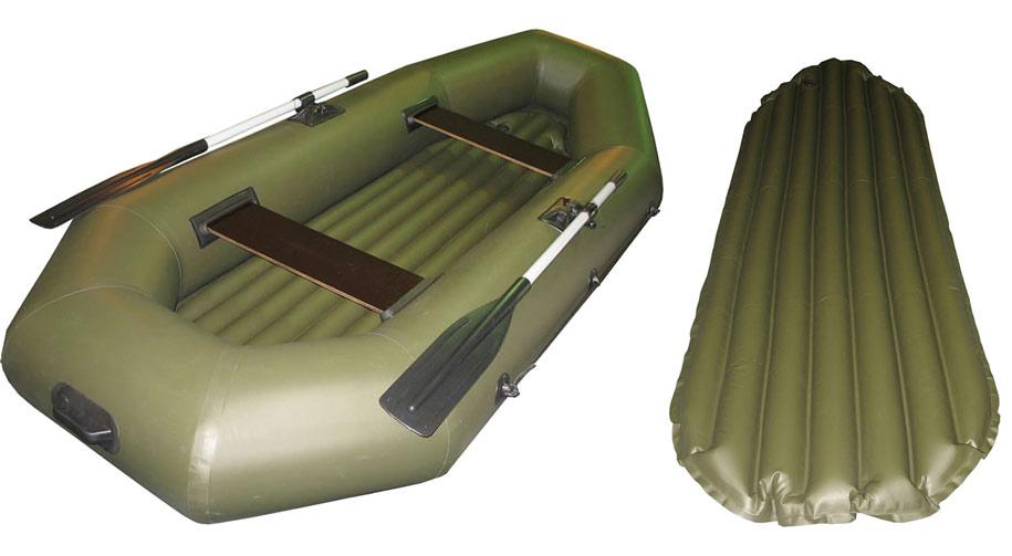 уфимские лодки лоцман официальный сайт