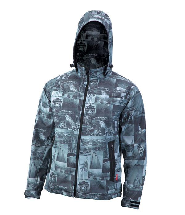 Nova Tour Сити куртка купить в интернет-магазине, цена.