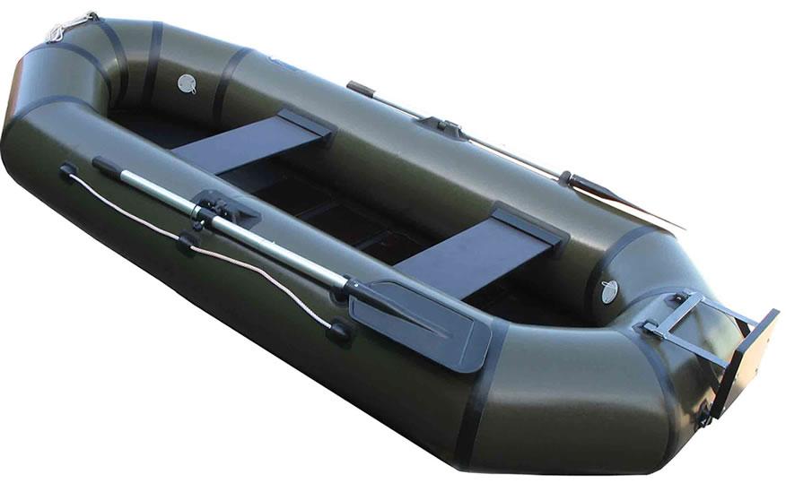 гребные лодки из пвх с твердым дном купить