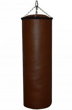 Рокки Боксёрский мешок, искусственная кожа, 45 кг (110х40 см)