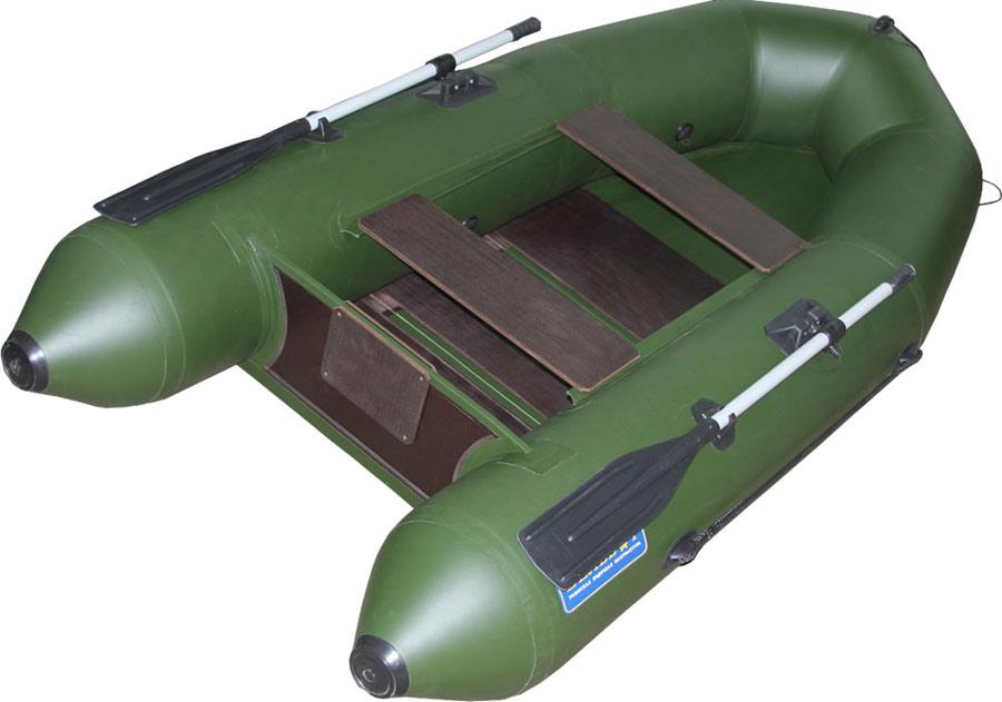 Лучшая надувная пвх 2 х местная лодка